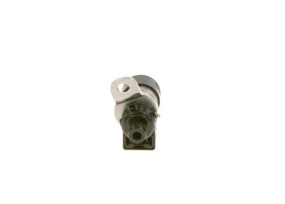 Regulador de la presión del combustible BOSCH 0 260 130 030 Opiniones