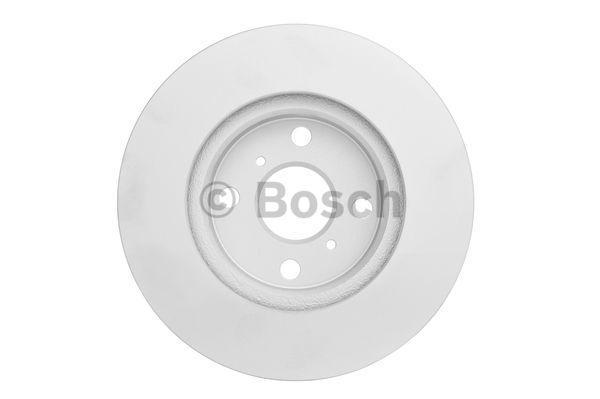 0 986 479 B60 Scheibenbremsen BOSCH - Markenprodukte billig