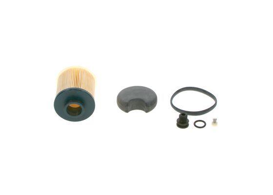 BOSCH Urea Filter for MAN - item number: 1 457 436 042
