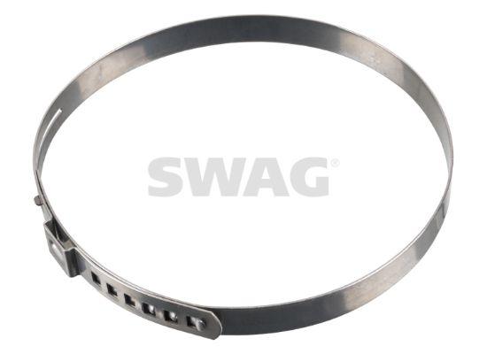 SWAG: Original Klemmen 99 94 5644 ()
