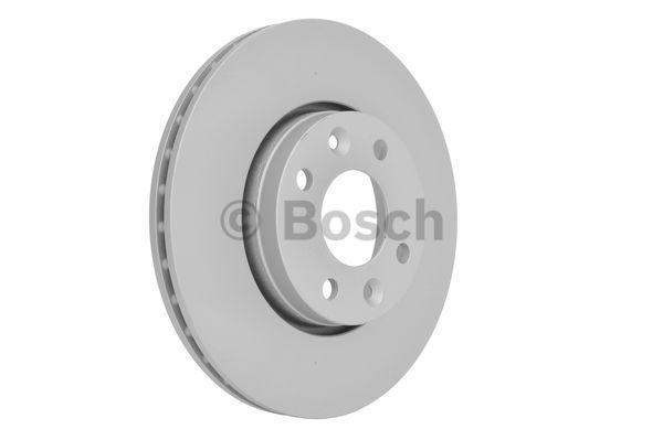 0986479C17 Bremsscheiben BOSCH BD2117 - Große Auswahl - stark reduziert
