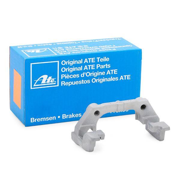 Holder, bremsekaliper ATE 11.8170-0633.1 Anmeldelser