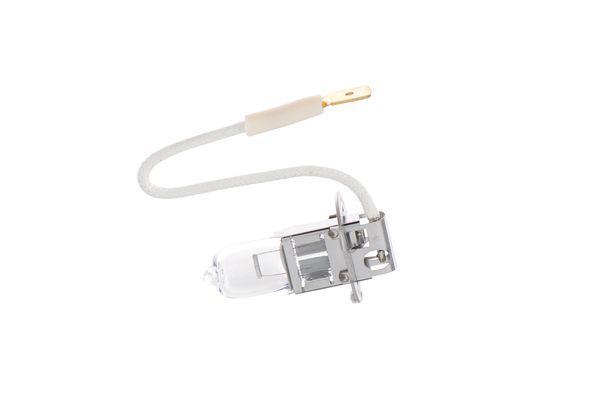 1 987 302 802 Glühlampe, Fernscheinwerfer BOSCH - Markenprodukte billig