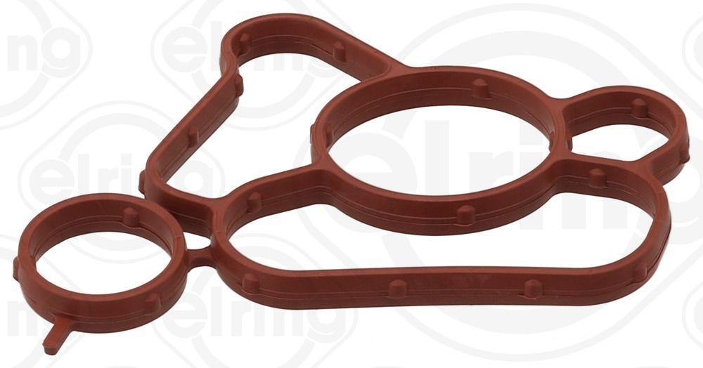 Achetez Joint d'étanchéité boîtier de filtre à huile ELRING 279.630 () à un rapport qualité-prix exceptionnel