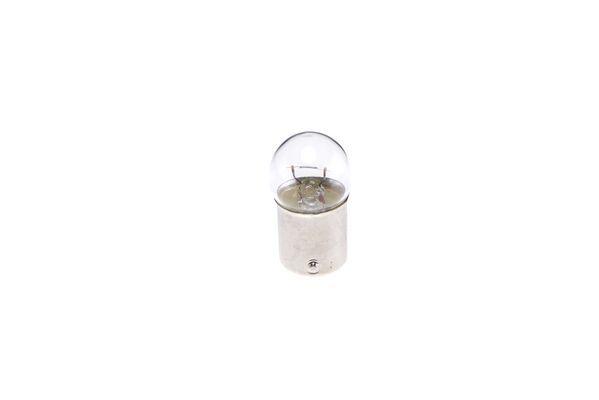 BOSCH Glühlampe, Kennzeichenleuchte 1 987 302 816