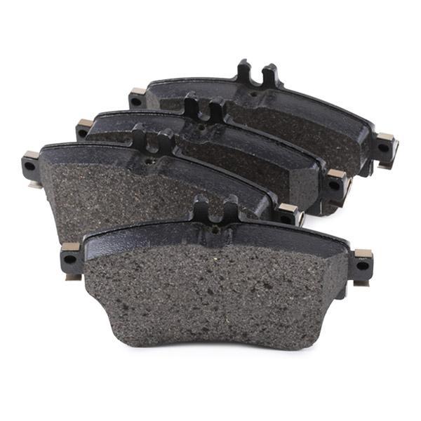 13.0460-2778.2 Bremsbelagsatz ATE - Markenprodukte billig