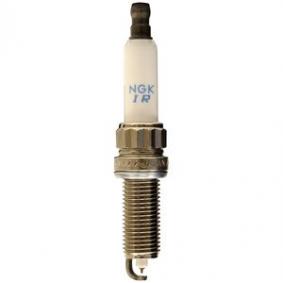 Osta NGK Bi-Hex Süüteküünal 90223 madala hinnaga