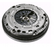 Clutch kit 2289 000 299 SACHS — only new parts