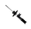 Original Shock absorber 22-244192 Infiniti