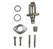 DCRS301370 DENSO Tryckreglerventil, Common-Rail-system: köp dem billigt