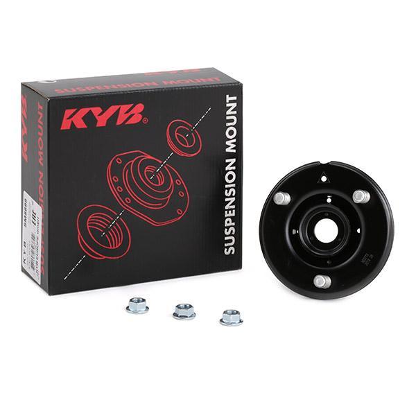 Buy original Suspension and arms KYB SM5698
