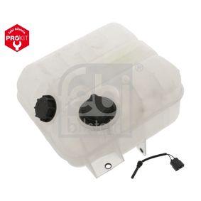 Ausgleichsbehälter, Kühlmittel FEBI BILSTEIN 45934 mit 19% Rabatt kaufen