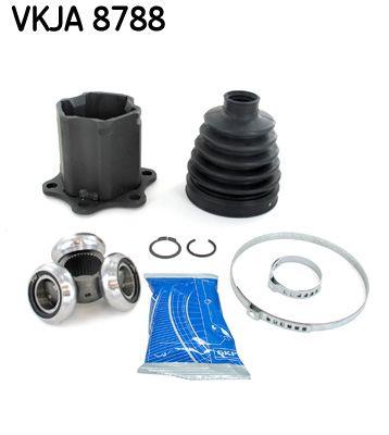 Antriebswellengelenk VKJA 8788 rund um die Uhr online kaufen