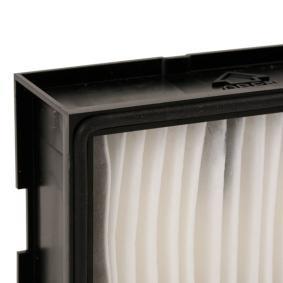1987435060 Filter, Innenraumluft BOSCH 1 987 435 060 - Große Auswahl - stark reduziert