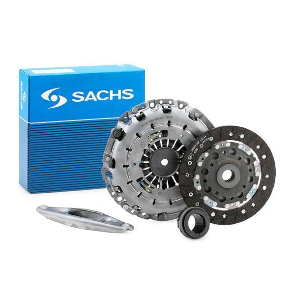 SACHS Clutch Kit 3000 950 741