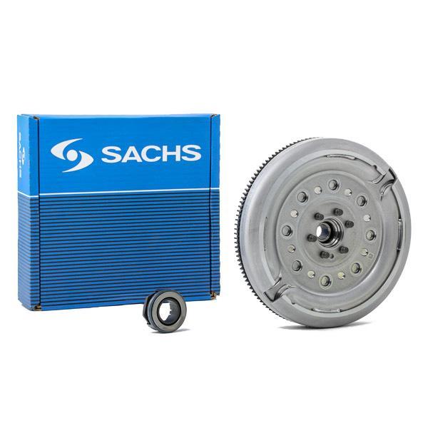2290 602 004 Kit d'embrayage SACHS - Produits de marque bon marché