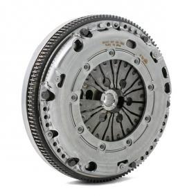 2290602004 Clutch Kit SACHS - Experience and discount prices