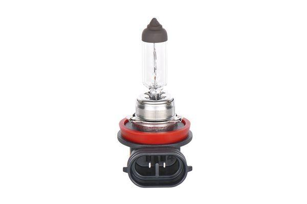 BOSCH Glühlampe, Nebelscheinwerfer PGJ19-1, 12V, 35W 1 987 302 805 YAMAHA