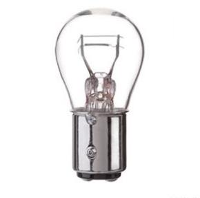 Buy Combination rearlight bulb BOSCH 1 987 302 814