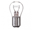 buy Combination rearlight bulb 1 987 302 814 at any time