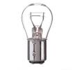 Zarówka lampy kierunkowskazu 1 987 302 814 z dobrym stosunkiem BOSCH cena-jakość