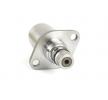 DCRS300980 DENSO Tryckreglerventil, Common-Rail-system: köp dem billigt