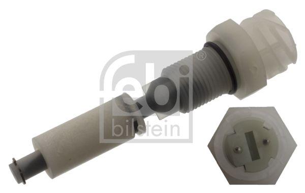 Sensor, Kühlmittelstand FEBI BILSTEIN 46047 mit 16% Rabatt kaufen
