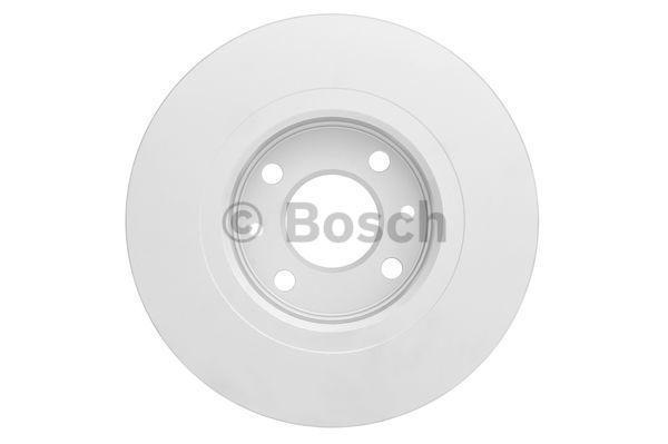 0 986 479 B79 Scheibenbremsen BOSCH - Markenprodukte billig