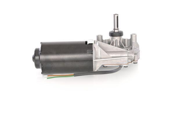 Ablaktörlő motor 0 986 337 201 - vásároljon bármikor