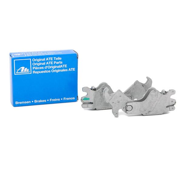 Adjuster, drum brake 03.0137-9702.2 ATE — only new parts