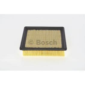 Blue Print adg022130/Filtre /à air
