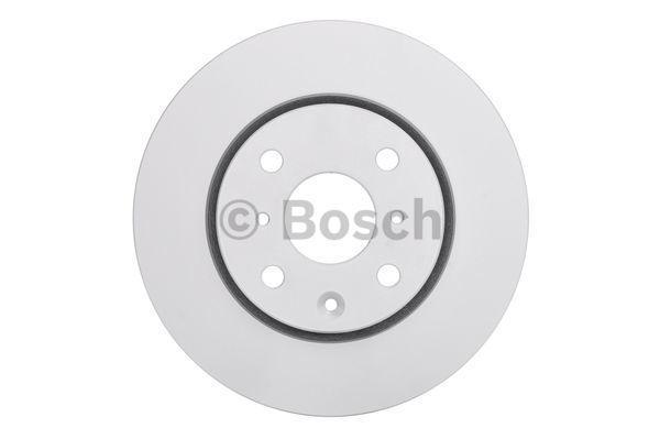 0986479B91 Bremsscheiben BOSCH BD2092 - Große Auswahl - stark reduziert