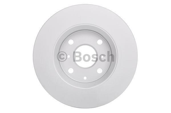 0 986 479 B91 Scheibenbremsen BOSCH - Markenprodukte billig