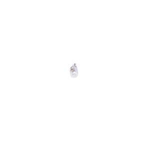 1987302819 Glödlampa, blinker BOSCH - Upplev rabatterade priser