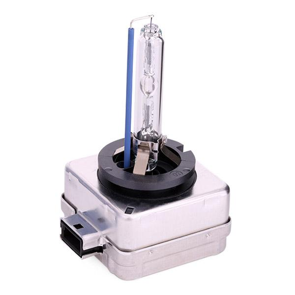 66140CBI Крушка с нагреваема жичка, фар за дълги светлини OSRAM - на по-ниски цени