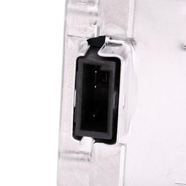 66140CBI Ampoule, projecteur longue portée OSRAM - L'expérience aux meilleurs prix