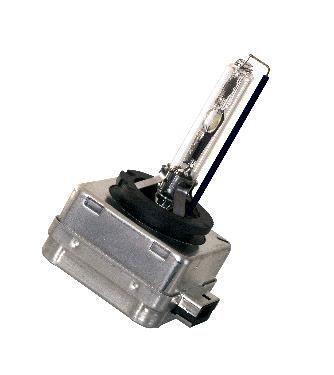 66140CBI Glühlampe, Fernscheinwerfer OSRAM Test