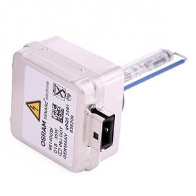 66140CBI Glühlampe, Fernscheinwerfer OSRAM 66140CBI - Riesenauswahl — stark reduziert