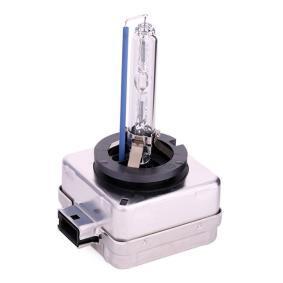 66140CBI Glödlampa, fjärrstrålkastare OSRAM - Billiga märkesvaror