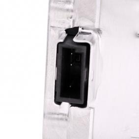 66140CBI Glühlampe, Fernscheinwerfer OSRAM zum Schnäppchenpreis