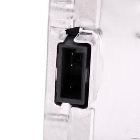 66140CBI Polttimo, kaukovalo OSRAM - Kokemusta alennushintaan