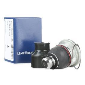 Articulatie sarcina / ghidare LEMFÖRDER 37809 01 cumpărați și înlocuiți