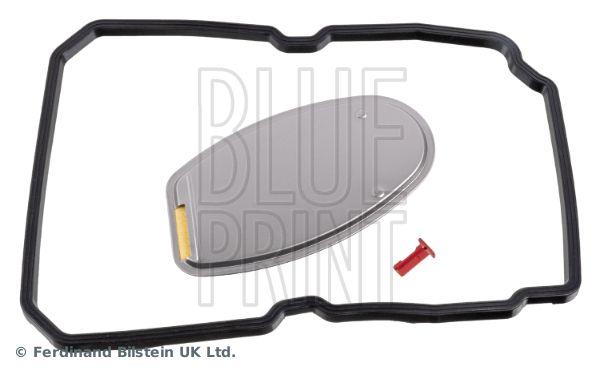 BLUE PRINT: Original Automatikgetriebe Ölfilter ADA102132 ()