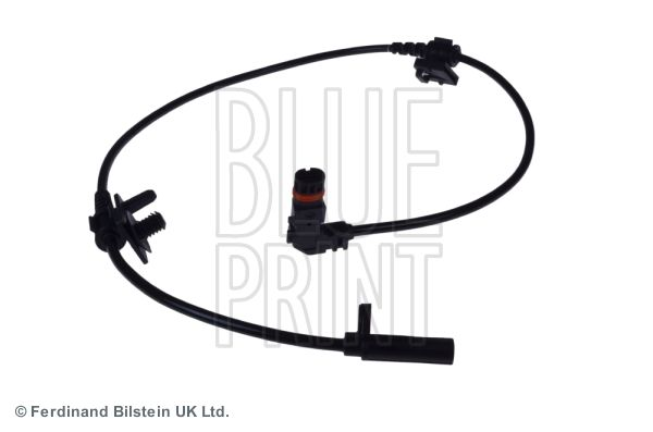 BLUE PRINT: Original Sensor Raddrehzahl ADA107108 ()