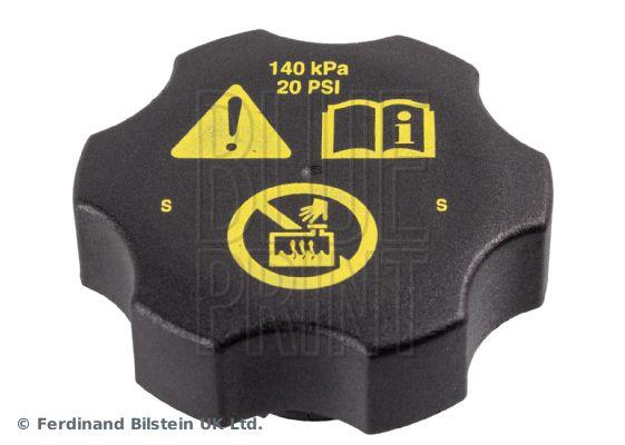 Deckel Kühlmittelbehälter ADG09928 Opel ASTRA 2014