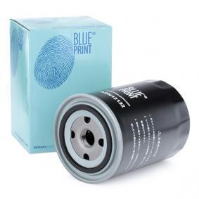 ADN12132 BLUE PRINT Anschraubfilter Ø: 95,5mm, Höhe: 133,5mm Ölfilter ADN12132 günstig kaufen