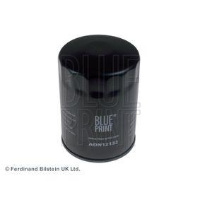 ADN12132 Ölfilter BLUE PRINT Erfahrung