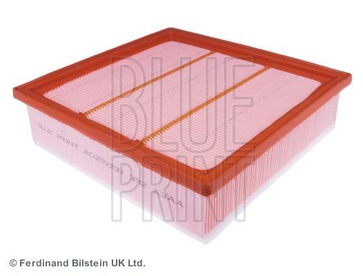 Original Luftfilter ADZ92232 Isuzu