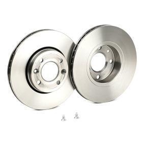 09907820 Brake Disc BREMBO 09.9078.20 - Huge selection — heavily reduced