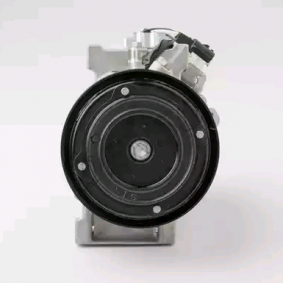 DCP23034 Kompressor, Klimaanlage DENSO DCP23034 - Große Auswahl - stark reduziert